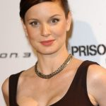 Sarah Wayne Callies Bra Size, Age, Weight, Height, Measurements