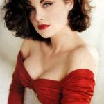 Sherilyn Fenn Bra Size, Age, Weight, Height, Measurements