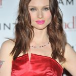 Sophie Ellis-Bextor Bra Size, Age, Weight, Height, Measurements