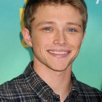 Sterling Knight Age, Weight, Height, Measurements