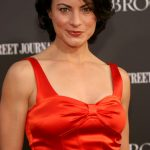 Traci Dinwiddie Bra Size, Age, Weight, Height, Measurements