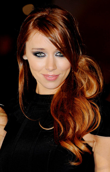 una healy bra size  age  weight  height  measurements