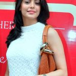 Aamna Sharif Bra Size, Age, Weight, Height, Measurements