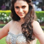Aditi Rao Hydari Bra Size, Age, Weight, Height, Measurements