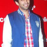 Aditya Roy Kapur Age, Weight, Height, Measurements