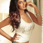 Akshara Gowda Bra Size, Age, Weight, Height, Measurements