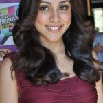 Amrita Puri Bra Size, Age, Weight, Height, Measurements