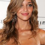 Ana Beatriz Barros Bra Size, Age, Weight, Height, Measurements