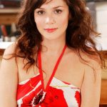 Anna Friel Bra Size, Age, Weight, Height, Measurements