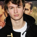 Ansel Elgort Age, Weight, Height, Measurements