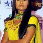 Anupriya Kapoor Bra Size, Age, Weight, Height, Measurements