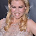 Ari Graynor Bra Size, Age, Weight, Height, Measurements