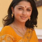 Bhumika Chawla Bra Size, Age, Weight, Height, Measurements