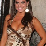 Bridgetta Tomarchio Bra Size, Age, Weight, Height, Measurements