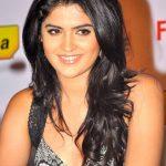 Deeksha Seth Bra Size, Age, Weight, Height, Measurements