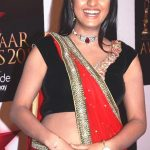 Deepika Singh Bra Size, Age, Weight, Height, Measurements