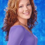 Elisa Donovan Bra Size, Age, Weight, Height, Measurements