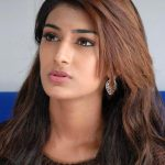 Erica Fernandes Bra Size, Age, Weight, Height, Measurements