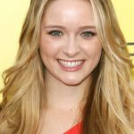 Greer Grammer Bra Size, Age, Weight, Height, Measurements
