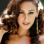 Hasleen Kaur Bra Size, Age, Weight, Height, Measurements