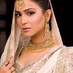 Humaima Malick Bra Size, Age, Weight, Height, Measurements