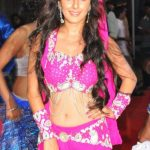 Isha Talwar Bra Size, Age, Weight, Height, Measurements