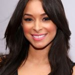 Jessica Caban Bra Size, Age, Weight, Height, Measurements