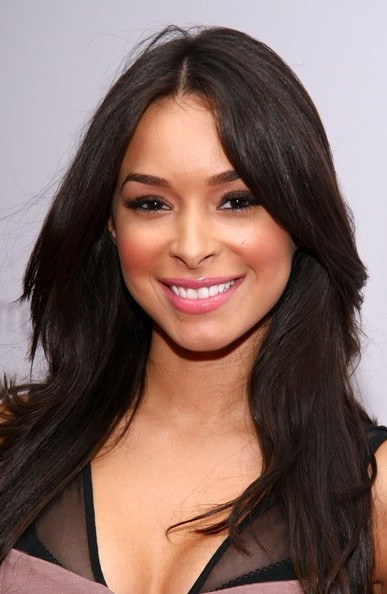 Jessica Caban Bra Size Age Weight Height Measurements
