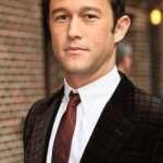 Joseph Gordon-Levitt Age, Weight, Height, Measurements