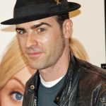 Justin Theroux Age, Weight, Height, Measurements