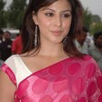 Karishma Kotak Bra Size, Age, Weight, Height, Measurements