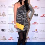 Kashmira Shah Bra Size, Age, Weight, Height, Measurements