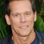 Kevin Bacon Age, Weight, Height, Measurements