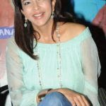 Lakshmi Manchu Bra Size, Age, Weight, Height, Measurements
