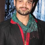 Mahaakshay Chakraborty Age, Weight, Height, Measurements
