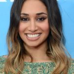Meaghan Rath Bra Size, Age, Weight, Height, Measurements