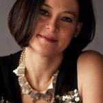 Meg Tilly Bra Size, Age, Weight, Height, Measurements
