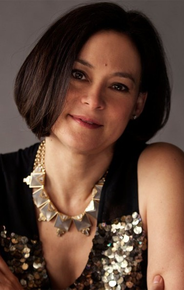 meg tilly bra size age weight height measurements