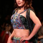 Minissha Lamba Bra Size, Age, Weight, Height, Measurements