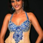 Monica Bedi Bra Size, Age, Weight, Height, Measurements