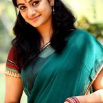 Namitha Pramod Bra Size, Age, Weight, Height, Measurements