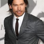 Nikolaj Coster-Waldau Age, Weight, Height, Measurements