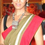 Nivedita Bhattacharya Bra Size, Age, Weight, Height, Measurements