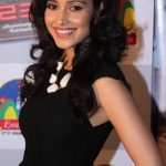 Nushrat Bharucha Bra Size, Age, Weight, Height, Measurements
