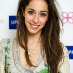 Oona Chaplin Bra Size, Age, Weight, Height, Measurements