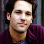 Paul Rudd Age, Weight, Height, Measurements