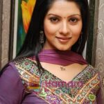 Payel Sarkar Bra Size, Age, Weight, Height, Measurements