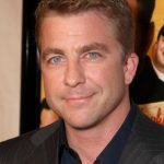 Peter Billingsley Age, Weight, Height, Measurements