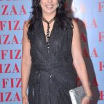 Pooja Bedi Bra Size, Age, Weight, Height, Measurements