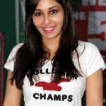 Pooja Chopra Bra Size, Age, Weight, Height, Measurements